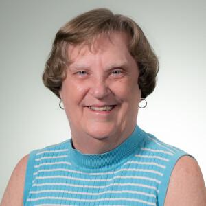 Kay Richards
