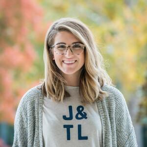 Kristen Brantley