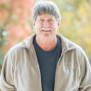 Gordon Slaton