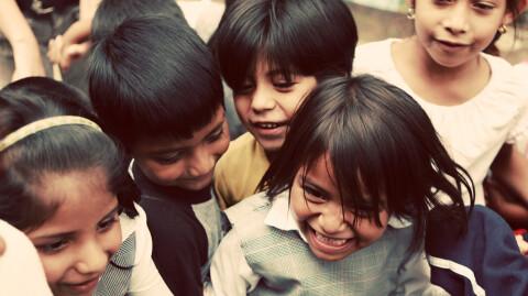 3 Ways to Make a Global Impact