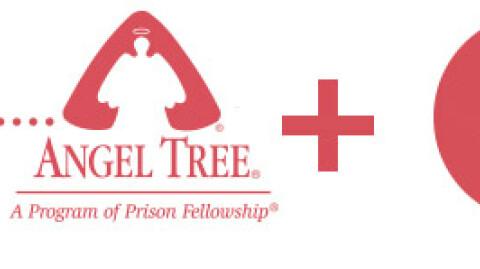 "Make It an ""Angel Tree Christmas"""